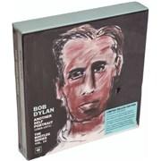 Bob Dylan Another Self Portrait (1969-1971): The Bootleg Series [Vol. 10] - Sealed cd album box set UNITED KINGDOM